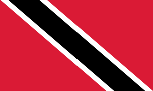 2000px-Flag_of_Trinidad_and_Tobago.svg