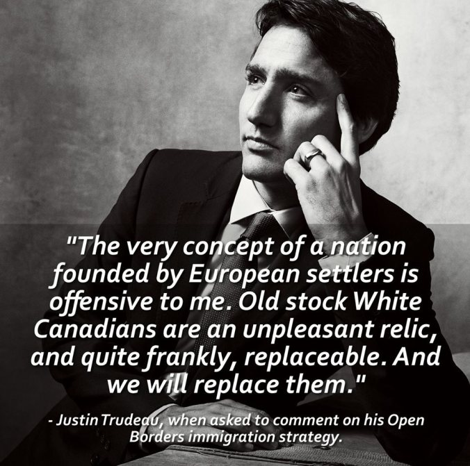 canada-trudeau-on-white-genocide